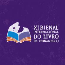 Bienal Internacional do Livro de Pernambuco