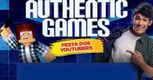 Authentic Games na AP