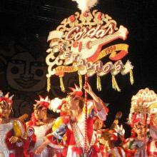 Carnaval da Boa Idade