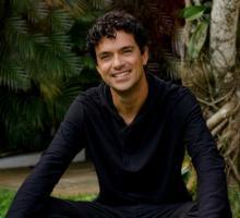 Jorge Vercillo