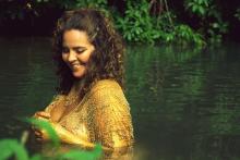 Homenagem a Clara Nunes
