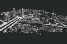 Mostra Cidade em Perspectiva
