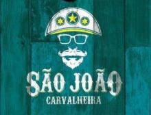 São João Carvalheira