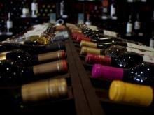 Recife recebe Salão Internacional de Bebidas